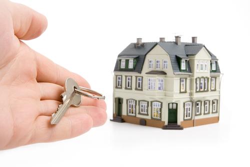 Guvnor Locks - Residential Locksmiths - Perth