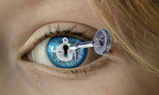 Guv'nor Locksmiths | Professional Locksmith Service