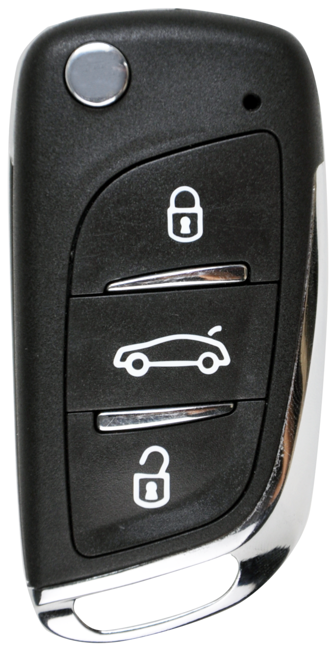 Holden Locksmith Perth - Replacement Car Keys for your Holden