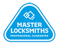 Master Locksmiths Association of Australia